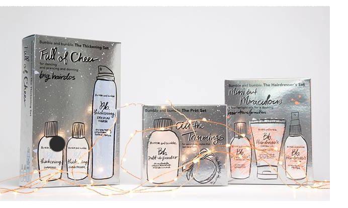 2015 Gift Set