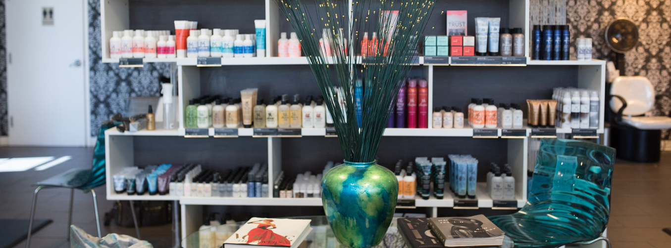 Bumble bumble products d 39 ambrosio designs hair studio - Hair salon albuquerque ...
