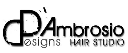 DAmbrosio Logo